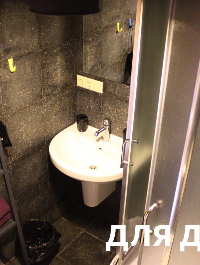 Отель Tsar Bani в Гудаури — лучший по критерию цена/качество