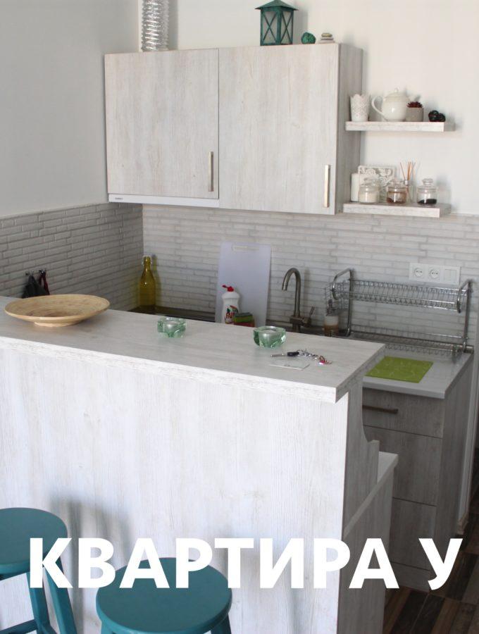Снять квартиру в Батуми и не пожалеть — делюсь опытом