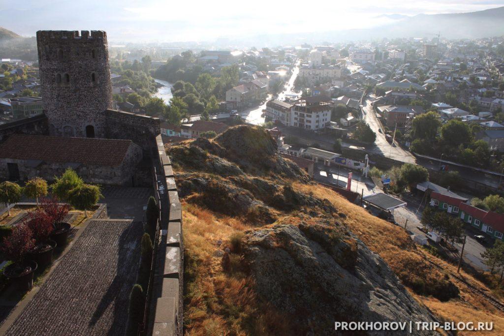foto-gruzii
