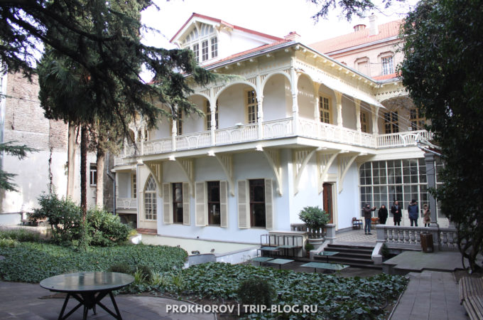 interesnye-mesta-v-tbilisi