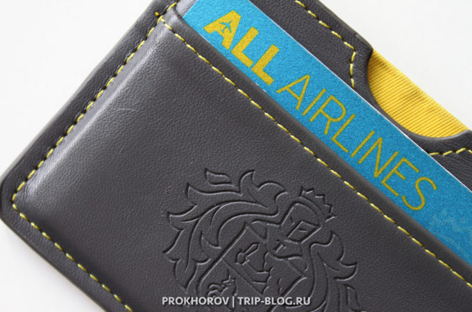 tinkoff-all-airlines