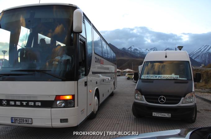 avtobus-vladikavkaz-tbilisi